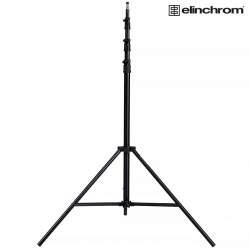 Jaunums - Elinchrom Tripod Air HD 124-385cm - ātri pasūtīt no ražotāja