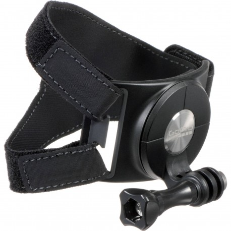 Action camera mounts - GoPro Hand + Wrist Strap - buy today in store and with delivery