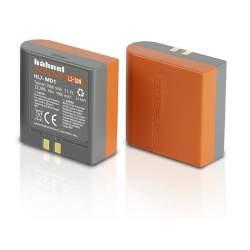Akumulatori zibspuldzēm - HÄHNEL MODUS EXTREME BATTERY HLX-MD1 - perc šodien veikalā un ar piegādi
