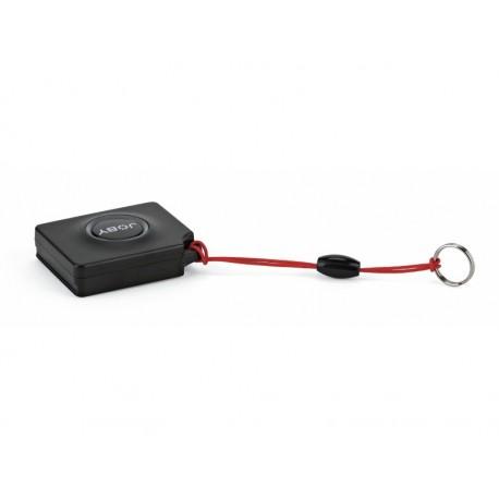 Съёмка на смартфоны - Пульт управления камерой по Bluetooth для телефонов iPhone и Android JOBY 107470 - быстрый заказ от производителя