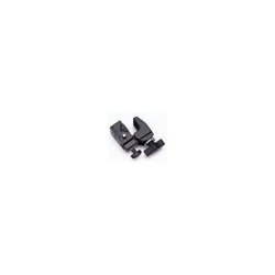 Holders - Falcon Eyes Super Clamp CL-22 - buy today in store and with delivery