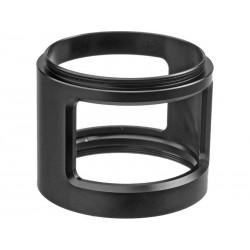 Новинка - KOWA DIGIADAPTER RING 43MM - быстрый заказ от производителя