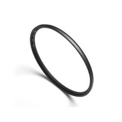 Objektīvu filtri - NISI FILTER UV L395 58MM - ātri pasūtīt no ražotāja