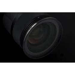 Objektīvu filtri - NISI FILTER TI UV CUT 395 82MM - ātri pasūtīt no ražotāja
