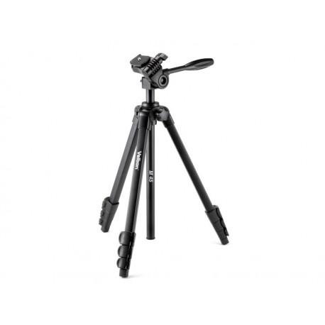 Штативы для фотоаппаратов - VELBON M45 WITH 3-WAY PANHEAD - быстрый заказ от производителя