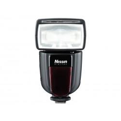 Вспышки - NISSIN DI700A OLYMPUS/PANASONIC - быстрый заказ от производителя