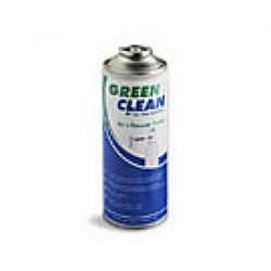 Foto kameras tīrīšana - Green Clean G-2041 saspiests gaiss 400 ml - perc šodien veikalā un ar piegādi