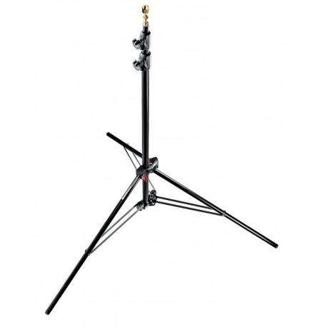 Gaismu statīvi - Manfrotto Air Cushioned and Portable gaismas statīvs - perc veikalā un ar piegādi