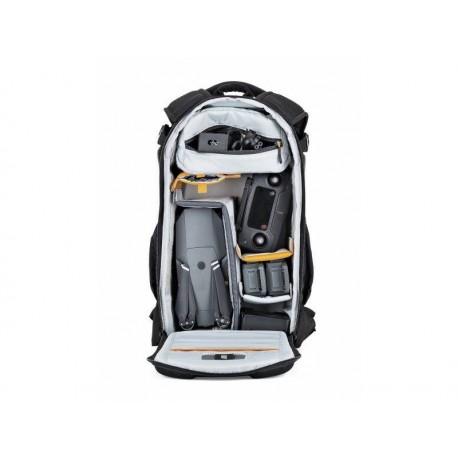 Backpacks - LOWEPRO FLIPSIDE 200 AW II BLK -CSC/DSLR/DJI MAVIC - quick order from manufacturer