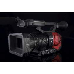 Video Cameras - PANASONIC AG-DVX200 - quick order from manufacturer