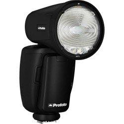 Zibspuldzes - Profoto A1 AirTTL-C Studio Light for Canon - ātri pasūtīt no ražotāja