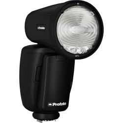 Jaunums - Profoto A1 AirTTL-N Studio Light for Nikon - ātri pasūtīt no ražotāja