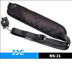 Siksniņas un turētāji - JJC NS-J1 Quick Release Neck Strap - perc veikalā un ar piegādi