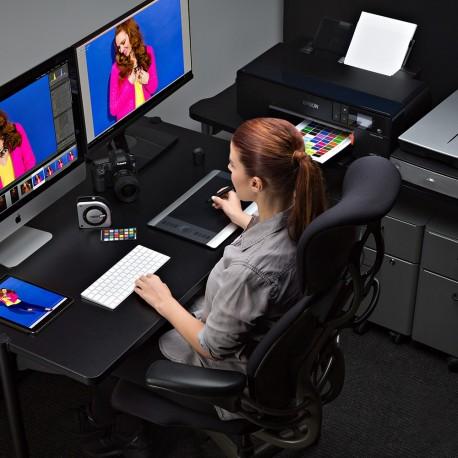 Kalibrācijas iekārtas - X-Rite i1 Studio - perc veikalā un ar piegādi