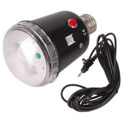 Studijas zibspuldzes - Linkstar Mini Flash Head MS-45M 45Ws 560045 - perc šodien veikalā un ar piegādi