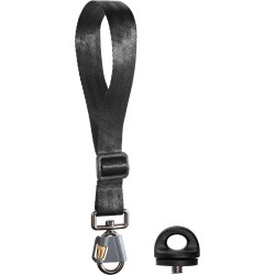 Camera strap BlackRapid WRIST STRAP