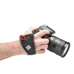 Straps & Holders - Camera strap BlackRapid HAND STRAP Breathie - buy in store and with delivery