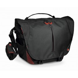 Shoulder Bags - Manfrotto shoulder bag Bumblebee (MB PL-BM-30) - buy today in store and with delivery