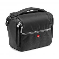 Plecu somas - Fotosoma Manfrotto Active Shoulder bag 5 - perc šodien veikalā un ar piegādi