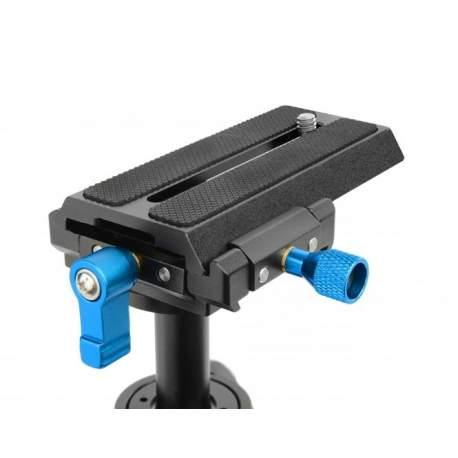 Stabilizatori - Bresser MS-8776 Mini stabilizators 40cm 360287760 - ātri pasūtīt no ražotāja