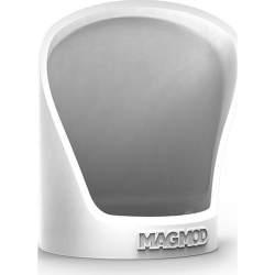 Аксессуары для вспышек - MagMod MMBOUNCE01 - купить сегодня в магазине и с доставкой