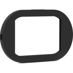 Acessories for flashes - MagMod MMGEL02 - buy today in store and with delivery