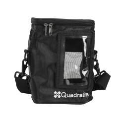 Studijas gaismu somas - Atlas Bag 4169 Quadralite Atlas Bag - ātri pasūtīt no ražotāja
