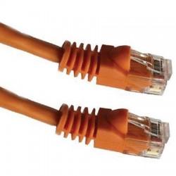 Kabeļi - Tether Tools Tether Pro Cat6 550MHz Network Cable 6m - ātri pasūtīt no ražotāja