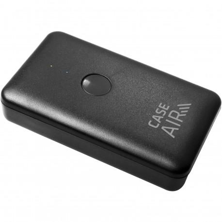 Kameras pultis - Tether Tools Case Air Wireless Tethering System - perc šodien veikalā un ar piegādi