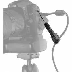 Kameru aksesuāri - Tether Tools JerkStopper Tethering Camera Support - perc veikalā un ar piegādi