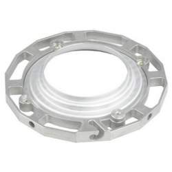 Linkstar Adapter Ring DBRI for Hensel/Richter