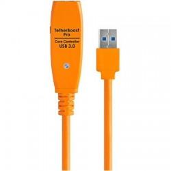 Kameras akumulatori un gripi - Tether Tools TetherBoost Pro - ātri pasūtīt no ražotāja