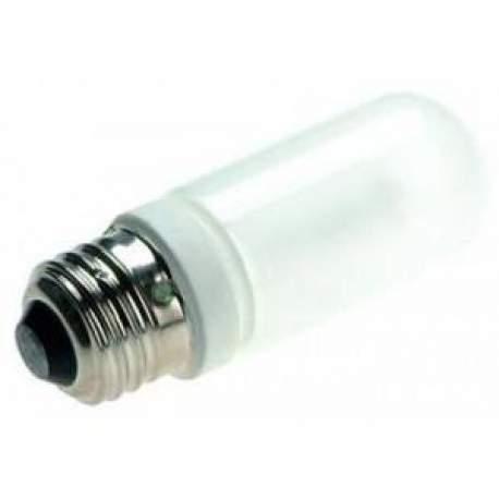 Studijas gaismu spuldzes - Linkstar E27 150W halogēnā spuldze 561235 - perc šodien veikalā un ar piegādi