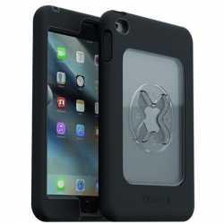 Kameru aksesuāri - Tether Tools X Lock Rugged Case for iPad Mini 4 - ātri pasūtīt no ražotāja
