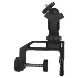 Citi - Tether Tools Rock Solid EasyGrip ST universāls stiprinājums - perc veikalā un ar piegādi
