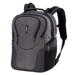 Mugursomas - Benro Reebok II 200N foto soma - perc veikalā un ar piegādi