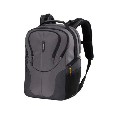 Backpacks - Benro Reebok II 200N foto soma - buy today in store and with delivery