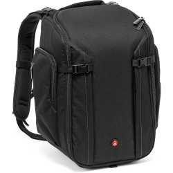 Backpacks - Manfrotto Backpack 30 - buy today in store and with delivery