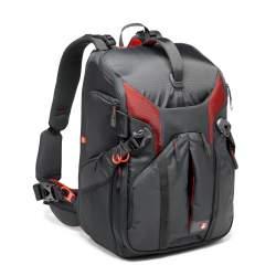 Mugursomas - Fotosoma Manfrotto 3n1-36PL Backpack - perc šodien veikalā un ar piegādi