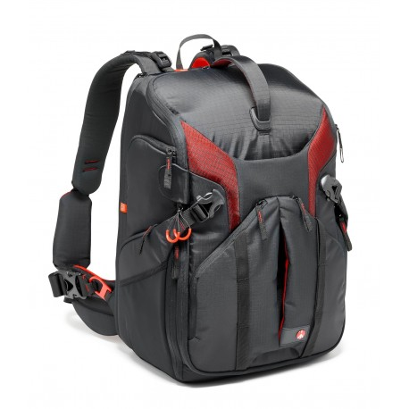FotosomaManfrotto3n1-36PLBackpack
