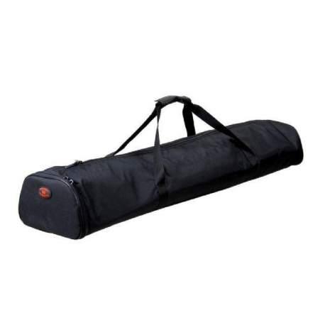 Studio Equipment Bags - Falcon Eyes Tripod Bag LSB-48 117 cm - quick order from manufacturer