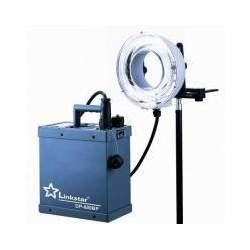 Ring flash - Linkstar Ring Flash RDH-600 600Ws - ātri pasūtīt no ražotāja