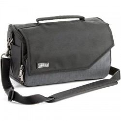 Shoulder Bags - Think Tank Photo Mirrorless Mover 25i - Pewter - buy in store and with delivery