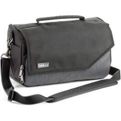 Наплечные сумки - Think Tank Photo Mirrorless Mover 25i - Pewter - купить в магазине и с доставкой