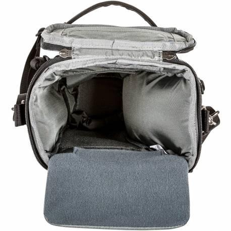 Plecu somas - Think Tank Photo Digital Holster 5 V2.0 - perc veikalā un ar piegādi
