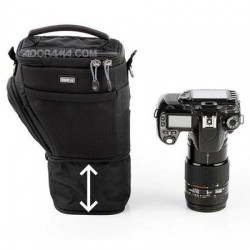 ThinkTankPhotoDigitalHolster10V20