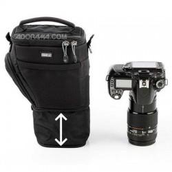 Plecu somas - Think Tank Photo Digital Holster 10 V2.0 - perc šodien veikalā un ar piegādi