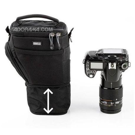 Plecu somas - Think Tank Photo Digital Holster 10 V2.0 - perc veikalā un ar piegādi