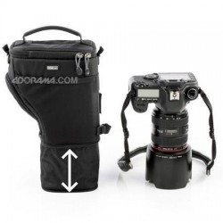 ThinkTankPhotoDigitalHolster20V20