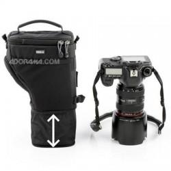 Plecu somas - Think Tank Photo Digital Holster 20 V2.0 - perc veikalā un ar piegādi